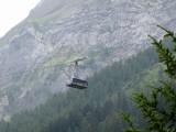 TPH Glacier 3000