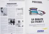 A&M n°94 (06).JPG