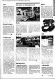A&M n°125 (16).jpg