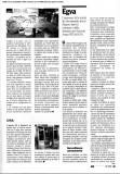 A&M n°125 (14).jpg