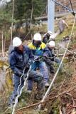 Epissure câble TSD6 Portes du Soleil 021214-33.jpg