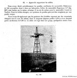 Ropeways LTD 4 bis3.jpg