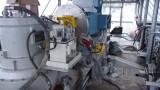 Gare amont TSD4 Gabelou-8 211214.JPG
