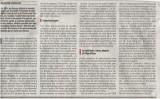 Article DL 20-12-2014 (texte)
