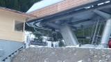 1er siège du TSD4 Gabelou-1 060115.JPG