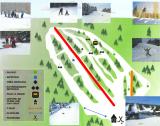 Carte pistes.png