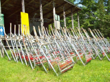 Chaises rangées.png