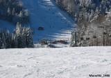 Trou de la Lande - La Bresse-Hohneck en 2002