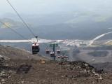 TCD6 Etna