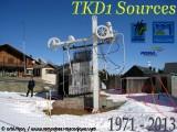 TKD1Sourcesbanniere.jpg