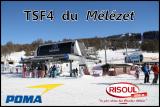 TSF4 Mélézet