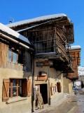 village 5.JPG