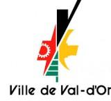 Logo Val d'Or.jpg