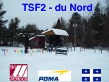 Bannière TSF2 Nord.png
