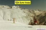 TCD4 SUPER VENOSC (vue 1)