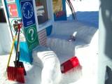 Banc de neige.jpg