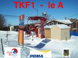 Bannière TKF1 Beauce.png
