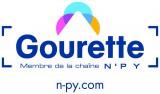 logoGourette.jpg