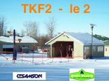 Bann TKF2 Rigaud.png
