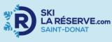 Réserve logo.png