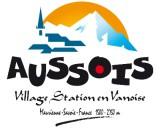 Logo d'Aussois.jpg