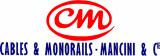 logo_cm600.png