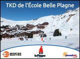 Ecole Belle Plagne.png