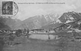 Praz - annees 1900.jpg