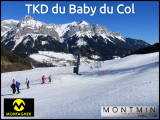Baby du col.png