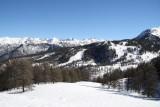 Stade de Slalom.jpg
