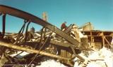TCD4 Grande Motte (16) incendie novembre 82.jpg