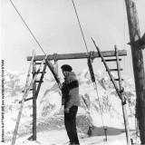 Tommeuses 1957 (3).jpg