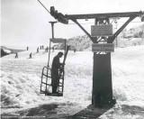 1955 Brévières.jpg
