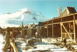 TCD4 Grande Motte (18) incendie novembre 82.jpg