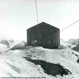 Tovière 1955 (6).jpg