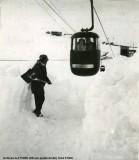 Tovière 1955 (7).jpg