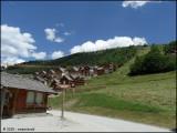 12 photo_0275 TCD8 Cret de la Brive - Valloire.jpg