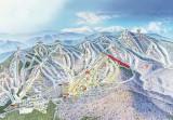 2 trail map 2013.jpg