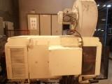 Le moteur électrique principal de 569 kW.jpg
