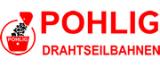 pohlig.png