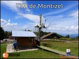 Montizel.png