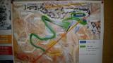 Nouvelles pistes prévues au Mottaret hiver 2016