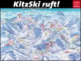 bbagkitz_winterpano2015-16_kitzskiruft_297x210_03-06-2015_www 2.jpg
