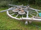 TSF4 des Sapins + TSF2 des Rochers - Val Louron (29).jpg