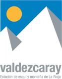 logoValdezcaray.jpg