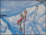 glacierpeclet83.jpg