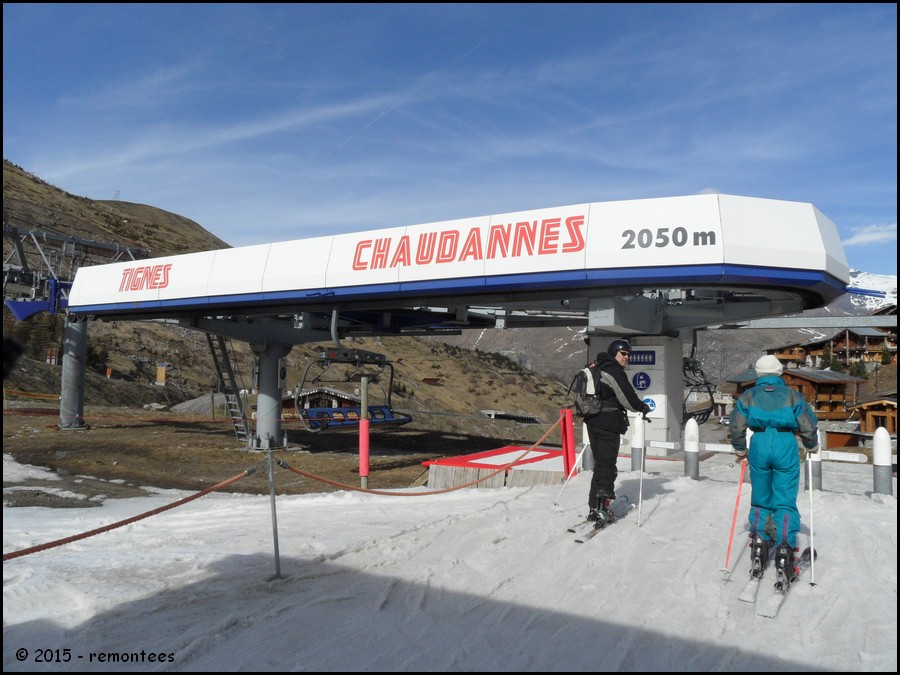 TSD6 des Chaudannes Gallery_4692_2934_306752