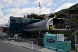 Zermatt (12).JPG