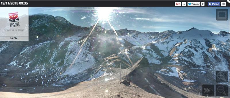 Capture d'écran 2015-11-19 à 10.04.19.png