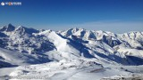 Deux Alpes Nov 15 1.jpg
